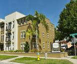 BC Tampa Properties, Northwest Tampa, Tampa, FL
