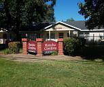 Rancho Cordova, Roseville, CA