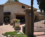 Roybal Properties, 91706, CA