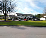 Willowpeg Village, Effingham Christian, Rincon, GA