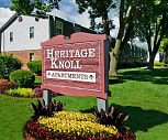 Heritage Knoll, Primrose School Of Centerville, Centerville, OH