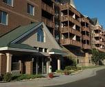 Inglewood Trails Apartments, Calhoun Isles, Minneapolis, MN