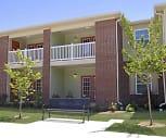 Hallmark At Phenix, Central Freshman Academy, Phenix City, AL