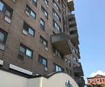 Andrews Terrace, 14614, NY