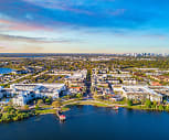 MAA Baldwin Park, Venord Institute, FL