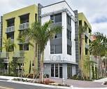 Sofa, Delray Beach, FL