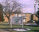 Brookview Commons, 44109, OH