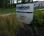 Commons at Madeline Park, 44310, OH