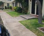 Ewa Apartments Aoao, Illima Intermediate School, Ewa Beach, HI