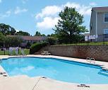 Pool, Summit View