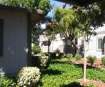Peachwood Apartments, Fairfield, CA