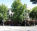 Cada Properties, Central Sacramento, Sacramento, CA