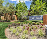 Little Brook Apartments, Clover Hill, MD