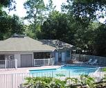 Country Club Park, Deland, FL