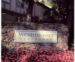 Main Image, Westminster Townhomes
