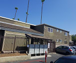 Villa Grigio, Naranca Elementary School, El Cajon, CA