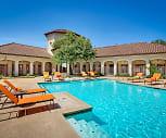 Pool, Mira Vista At La Cantera