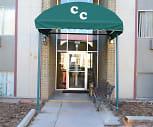 The Haven at Valley Hi, Colorado Springs, CO