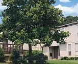 Magnolia Trace, East Pinson Valley, Birmingham, AL