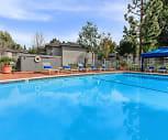 The Newport, La Sierra, Riverside, CA