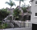 Royal Oaks, East Hawthorne, Hawthorne, CA