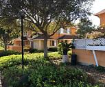 San Luis Bay Apartments, Mesa Middle School, Arroyo Grande, CA