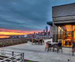 The Nolo, Rainier Valley, Seattle, WA