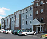Mt. Ephraim Senior Housing/John D. West Center, 08059, NJ