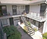 Madison Manor, Woodstock, Portland, OR