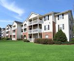 Ten68 West Apartments, Hiram, GA