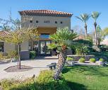 Allegro at Gateway Foothills, Kyrene Del Milenio, Phoenix, AZ