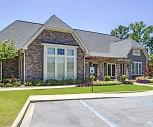 The Village at Lakeshore Crossings, Pelham, AL