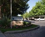 Main Image, Northwood Place Apartments