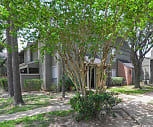 Lamonte Park Townhomes, Independence Heights, Houston, TX