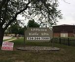 Appleton Ridge Apts