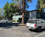 Parque Plaza, South Davis, Davis, CA