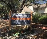 Casa San Luis Park Place, Francisco F Pancho Medrano Middle School, Dallas, TX