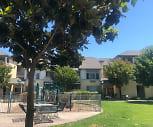 Sereno Village, Benicia, CA