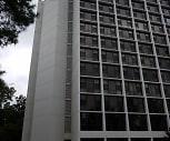 Capital Towers, Raleigh, NC