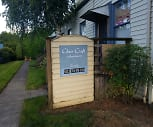 The Chris-Craft Apartments, Oregon City, OR