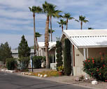 Verde Plaza, 85713, AZ