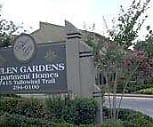 Hulen Gardens, 76133, TX