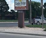 Eagle Ridge Apartments Property Management, Hobbs, NM