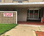 Rose Ann Apartments, Woodbridge, Elgin, IL