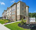 Rita Grace Manor Apartments, Willingboro, NJ
