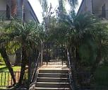 Isles Of Charm Apartments, Tropico, Glendale, CA
