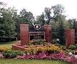 Shallowford Oaks, Atlanta, GA