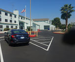 Ceres Christian Terrace, Ripon, CA