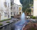 Main Image, Roundhill Creek Apartments