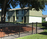 Abbey Lane Apartments, Winter Haven, FL